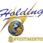 HOLDING INVESTIMENTOS